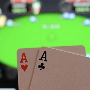 Gagner au Poker : tout ce qu'il faut savoir avant d'y jouer !
