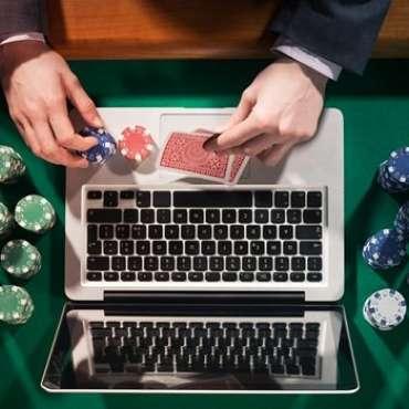 Jouer au casino de chez soi : une expérience des plus relaxante !