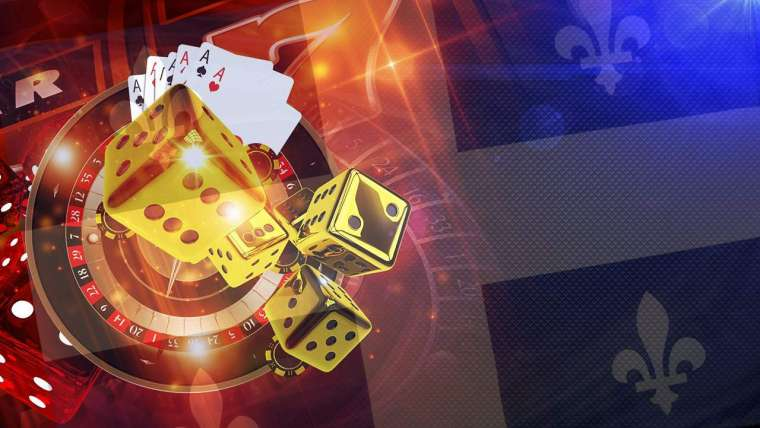 Les solutions de paiements en ligne pour jouer au caisno : toutes les méthodes disponibles