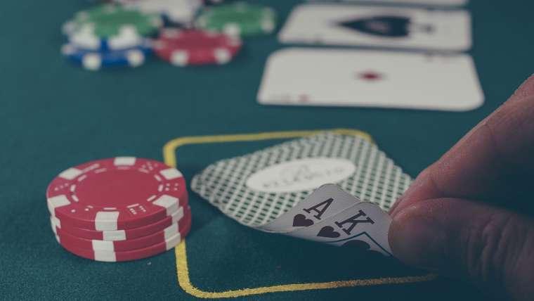 Les meilleurs casinos d'Europe : à la découverte des plateformes les mieux notées.