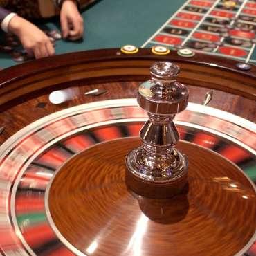 Quels documents pour créer un compte sur les sites de casino en ligne ? : l'important à retenir