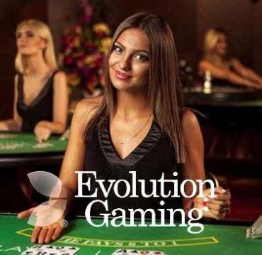 Qu'est ce que le casino en direct ?