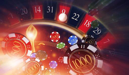 Les bonus de bienvenue et les promotions sur les casinos en ligne